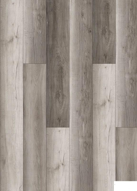 All Flooring Now Commercial And Residential Porcelain Tile Ceramic - Snap board flooring