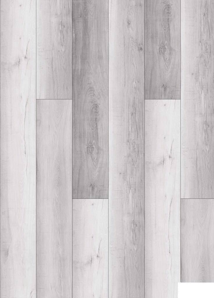 All Flooring Now Commercial And Residential Porcelain Tile Ceramic - Click lock porcelain tile