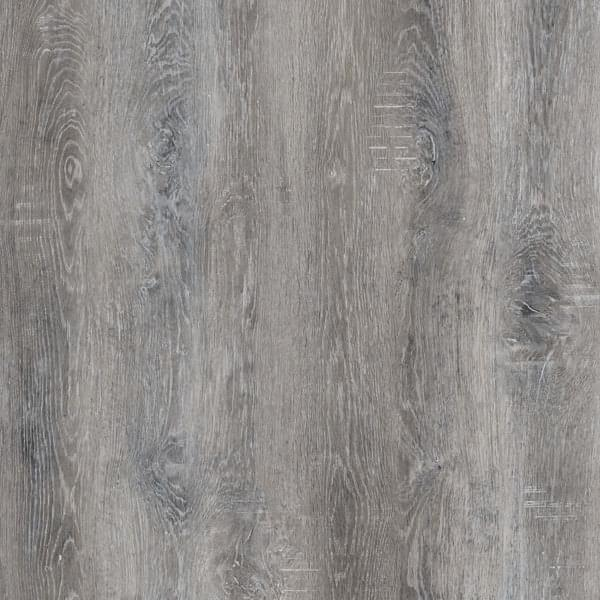 Vinyl Click Lock Waterproof Plank Floor Michigan Detroit
