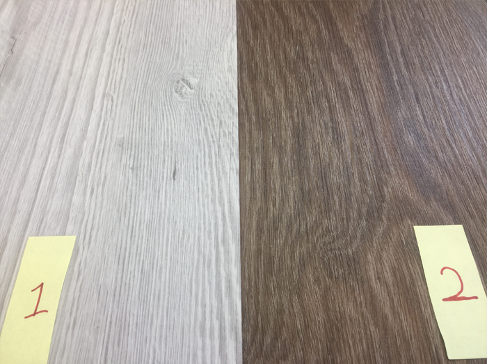 Bella Como Vinyl Plank brown beige tan gray white silver 7 x 48 5mm commercial grade 5mm wholesale special deal planks