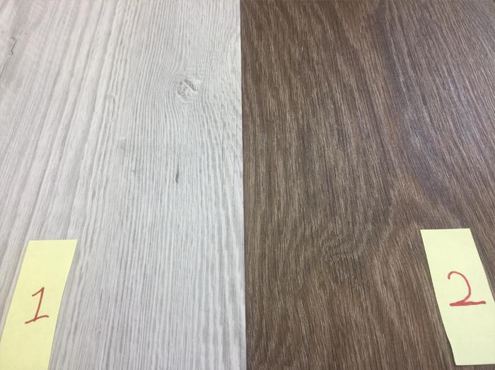Commercial Grade Wood Grain Vinyl Flooring Flooring Designs