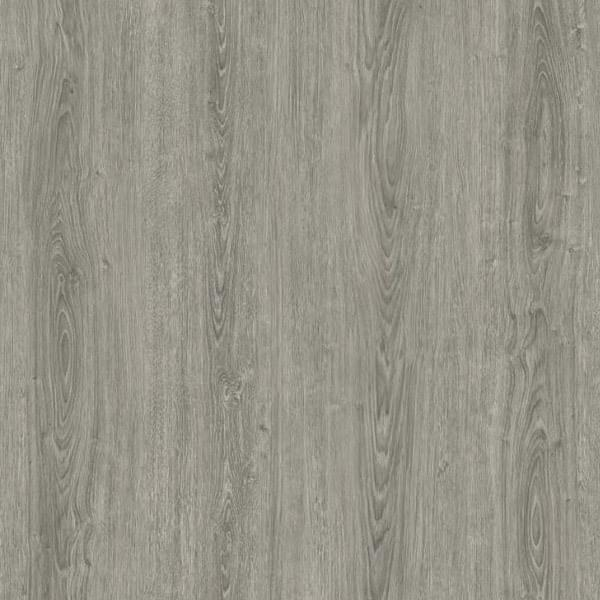 Luxury Vinyl Plank Click Lock Waterproof Snap Gray Wood Grain Wholesale Price Specials Deals Bari - Rustico Bianca