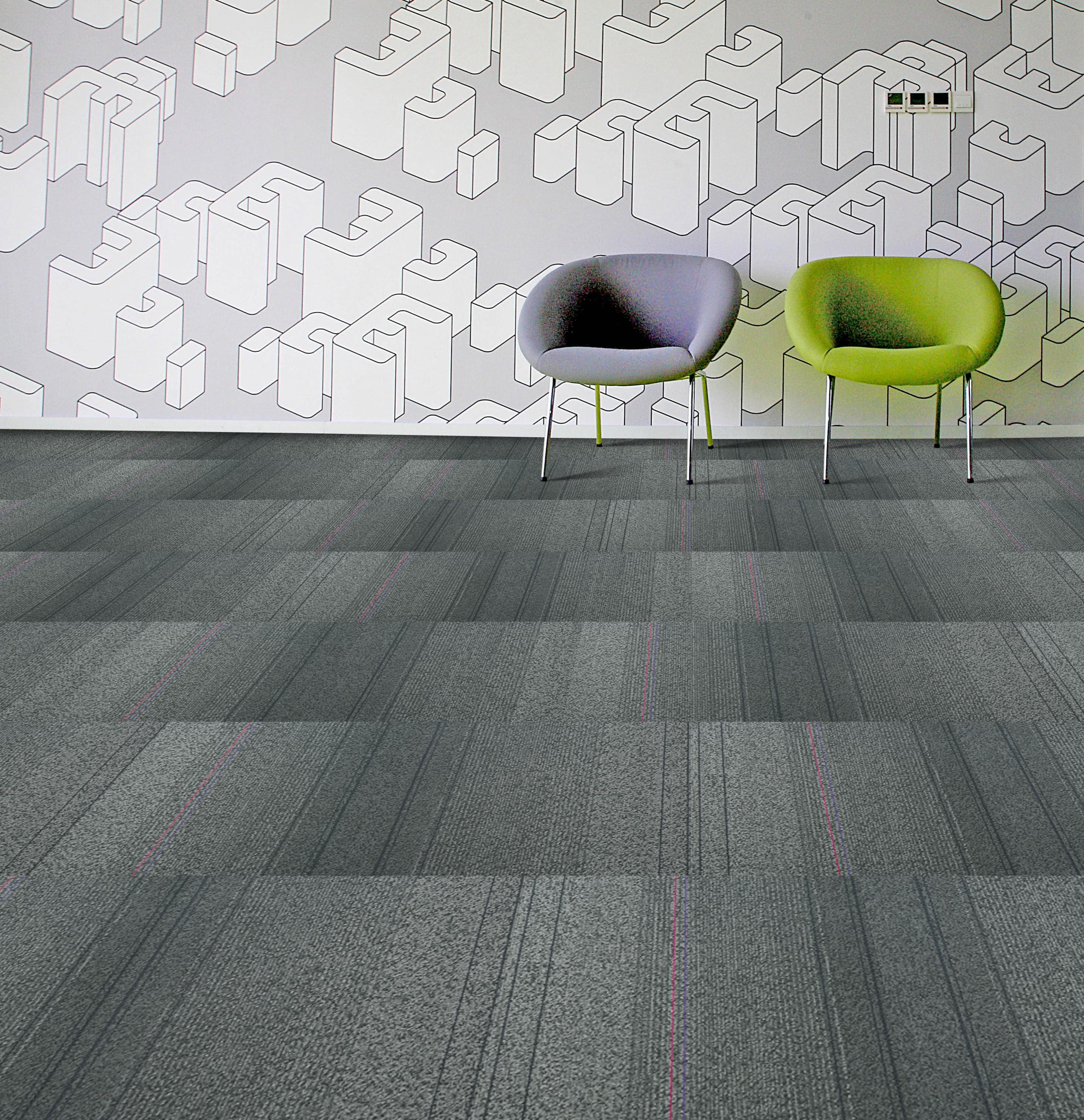 Grey Carpet Tiles Grey Squares Polypropylene Material Michigan Whilesale All Flooring Now 16 oz